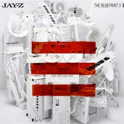 The Blueprint 3 | Reader's Choice ''EMPIRE STATE OF MIND,'' Jay-Z ''I love listening to this track on my morning runs. Actually, The Blueprint 3 in its entirety is…
