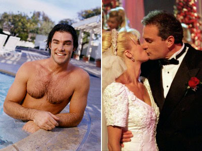 On Fox's 2000 one-night special Who Wants to Marry a Multi-Millionaire? (right), Darva Conger triumphed over 49 pageant contestants to wed Rick Rockwell — whom…