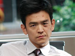 Jonh-Cho-Flashforward_dl