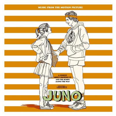21. Juno (2008)