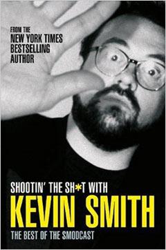 kevin-smith-book_l
