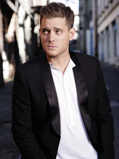 Michael-Buble_l