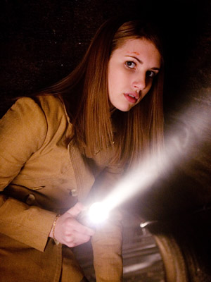 Nancy Drew, Emma Roberts | WHY HER: The first female hero embraced by most little girls, Drew lived in an endless summer of adventures and unlimited potential. BEST ACCESSORY: Flashlight.…