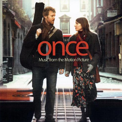 3. Once (2007)