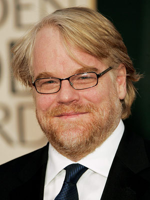 Philip Seymour Hoffman | PHILIP SEYMOUR HOFFMAN Is there anything Philip Seymour Hoffman can't do? The actor has appeared in the silliest of comedies (like State and Main ),…