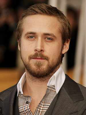 Ryan Gosling | RYAN GOSLING We fell in thrall with him, first, in The Believer , with his harrowing turn as an Orthodox Jew-turned-neo-Nazi. Then again with his…