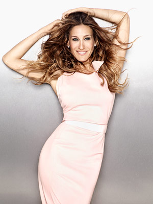 Sex and the City 2, Sarah Jessica Parker | SARAH JESSICA PARKER on what's going on with Carrie and Big in SATC 2 ''Carrie has worked very hard — she's really been committed to…