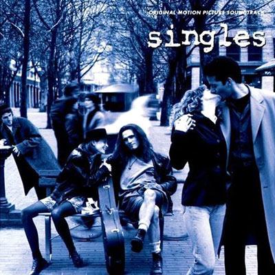 Singles (Music - Soundtrack)