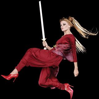 top-model-ninja_l