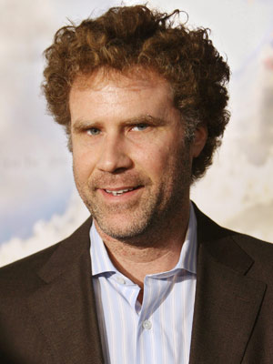 Will Ferrell | WILL FERRELL Will Ferrell has had more jobs than Barbie. Since leaving Saturday Night Live , the comic actor has starred as a figure skater,…