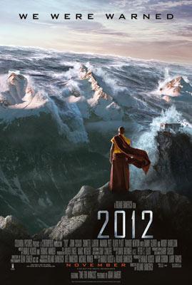 2012-poster_l