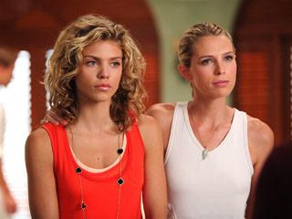 90210, AnnaLynne McCord, ...