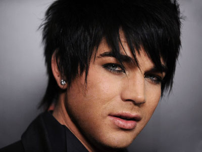 Adam Lambert | (Written by Matthew Bellamy; produced by Rob Cavallo) You want drama? Try the burst of Middle Eastern-inspired piano and strings that open this ballad by…
