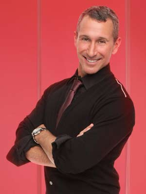 Adam Shankman   ADAM SHANKMAN on So You Think You Can Dance We love a saucy new judge — and the Hairspray director (and co-producer of the next…