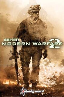 Call-of-Duty--Modern-Warfare-2_l