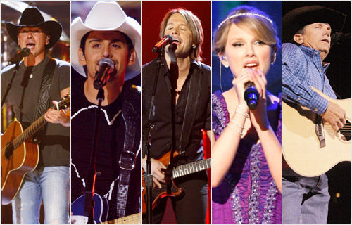 cma-awards-performers_l