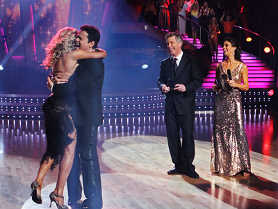 Dancing With the Stars, Donny Osmond | Dancing With the Stars recap: Master Performer Donny goes all the way and takes the Mirrorball trophy Are you ready, DANCMSTRs? It's the moment we've…