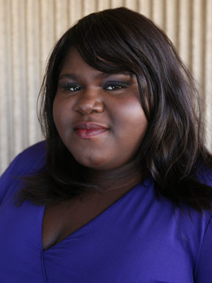 Gabourey 'Gabby' Sidibe | Where you've seen her: With just a single role on her résumé (that would be the lead in Precious: Based on the Novel 'Push' by…