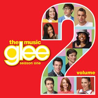 Glee-soundtrack-2_l