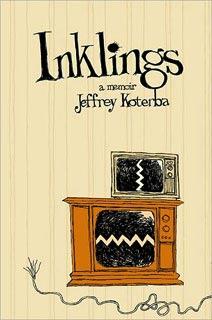 Jeffrey Koterba, Inklings   Inklings by Jeffrey Koterba