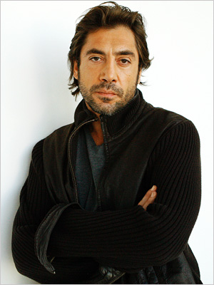 Javier Bardem | HAILS FROM: Spain SEXIEST IN: Vicky Cristina Barcelona (2008) Every single heterosexual man alive should be clamoring for a No Country for Old Men sequel.…
