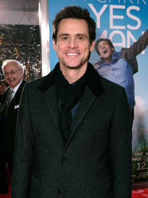 Jim Carrey | JIM CARREY'S WEBSITE Call it ''Eternal Sunshine of the Spotless Site'' — Jimcarrey.com is a wonder of a Web venture. On the opening page, a…