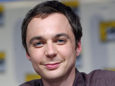 Jim Parsons | YES YES YES to Jim Parsons! He?s awesome and it would be cool to see him play some other characters besides Sheldon! — Mary