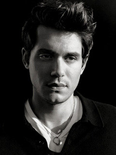 John Mayer, Battle Studies | BATTLE WITHIN John Mayer's softer side once again wins on his latest