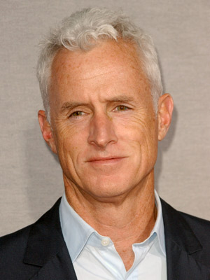 John Slattery | John Slattery should host. He is more naturally hilarious than any of the hosts they've had in recent years (including Timberlake). They need to contact…