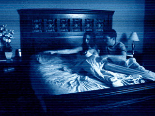 paranormal-activity_l