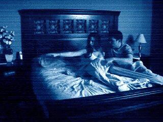 Paranormal Activity Three Super Scary Alternate Endings Spoiler Alert Ew Com