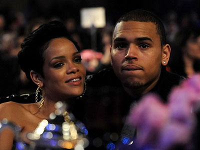 Rihanna, Chris Brown   When the pop couple were a no-show at dress rehearsal for the Grammy Awards on February 8, reports quickly surfaced about an altercation between the…