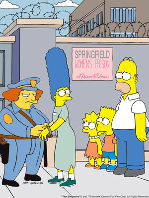 The Simpsons   Season 4 (1992-1993) ''Homer the Heretic'' proved The Simpsons could be the most philosophically sophisticated primetime series in living memory, while ''Marge and the Monorail''…