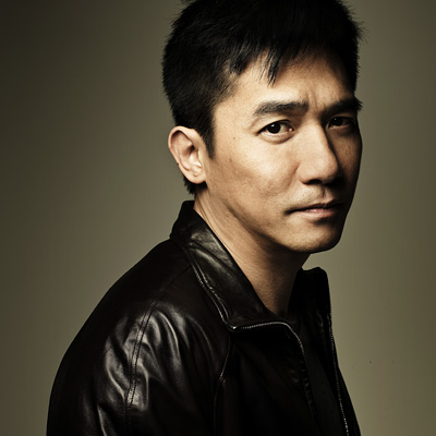 Tony Leung | HAILS FROM: Hong Kong SEXIEST IN: In the Mood for Love (2001) If another working actor in the entire world looks better in a tailored…