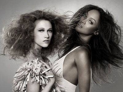 America's Next Top Model | America's Next Top Model recap: And The Winner Is... I'll be honest: At this point, I was getting a little worried. Sure, Nigel had complained…