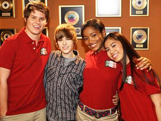 Justin-Bieber-True-Jackson