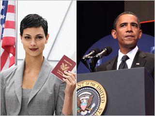 V-show-Obama_l