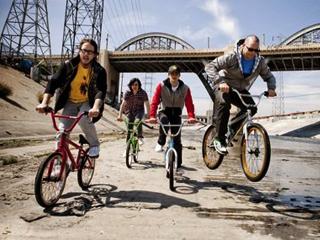 Weezer, Raditude | BIKER BOYS Weezer