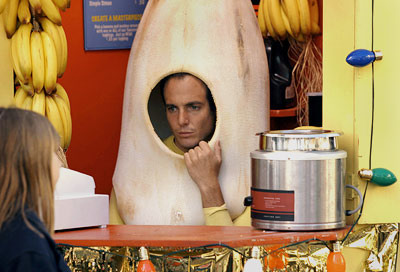 Arrested Development, Will Arnett | 22. ARRESTED DEVELOPMENT ''Afternoon Delight'' (2004) The Bluth family Christmas is a special recipe. You'll need: ·2 parties (Party No. 1 to humiliate the attendees,…