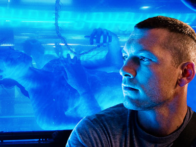 Sam Worthington, Avatar | JACKPOT: Avatar (2009) With an estimated budget around $500 million (including marketing costs), James Cameron's long-awaited follow-up to Titanic is the priciest movie ever made.…