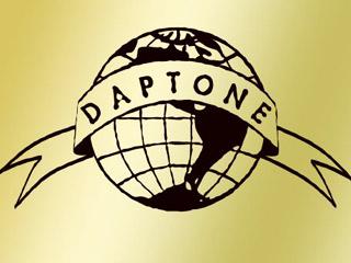 Daptone, Daptone Gold   BROOKLYN SOUL Daptone Records