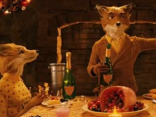 Is It Okay To Ask For Fantastic Mr Fox Clothes For Christmas Ew Com
