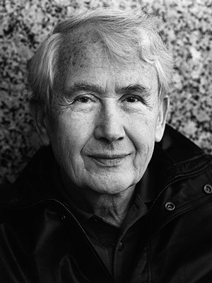 Frank McCourt | Aug. 19, 1930-July 19, 2009 A friend of mine sent me Frank's manuscript for Angela's Ashes , and you came across this completely authentic voice,…