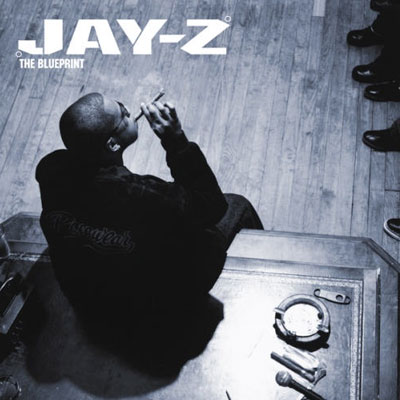 The Blueprint, Jay-Z | One of the greatest poets ever to pick up a mic released his magnum opus in 2001. One retirement and one un-retirement later, it's still…
