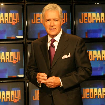 Jeopardy! | Jeopardy and Wheel of Fortune Jeopardy ?my step-dad actually DVR's it! — Chris