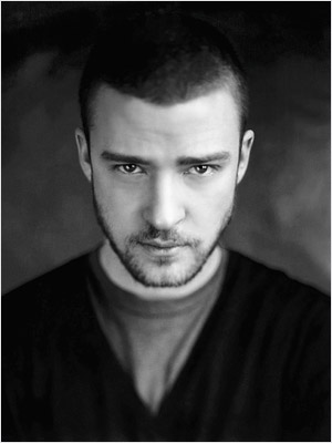 Justin Timberlake   He began the decade as ''just'' a member of the hugely successful boy band *NSYNC and ends it as one of the most versatile and…