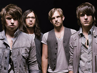 Kingsofleon_l