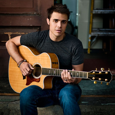Kris Allen | Kris Allen ''I Need To Know,'' Kris Allen (2009) A sparse, piano-driven ballad that's easy on the ears if a little brutal on the soul.…