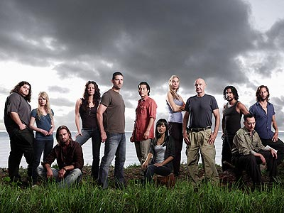 Lost | The great gamble that paid off: a six-season puzzle on an epic scale, with scores of characters and intricate plotting that truly put the myth…