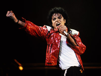 Michael Jackson | Aug. 29, 1958 - June 25, 2009 It became clear to me after working with Michael the first time, on his Dangerous tour, that every…